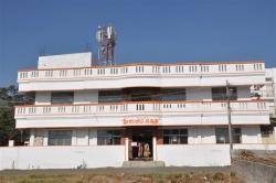 ShankarSannidhi
